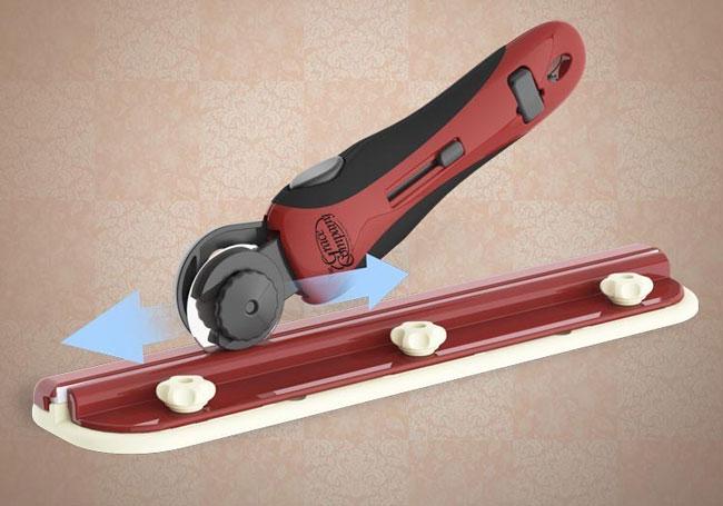 best-rotary-sharpeners
