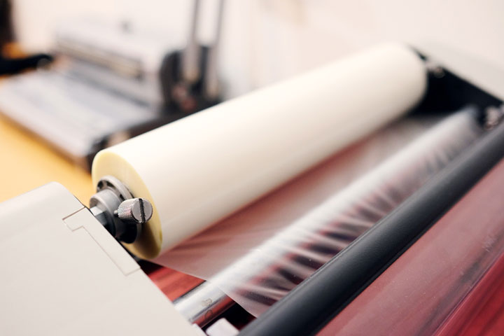Best Laminating Sheet for Stickers Best Laminating Sheet for Stickers