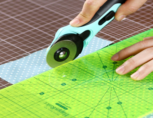 rotary-cutting-without-mat-