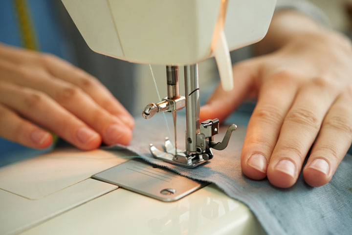 sewing-machine-investment